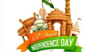 India celebrates 75th Independence Day