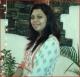 Sanghamitra Roychoudhary